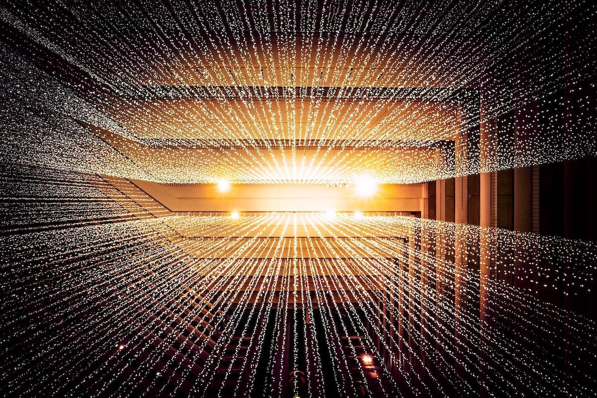 Ciber-riesgo y acceso remoto seguro