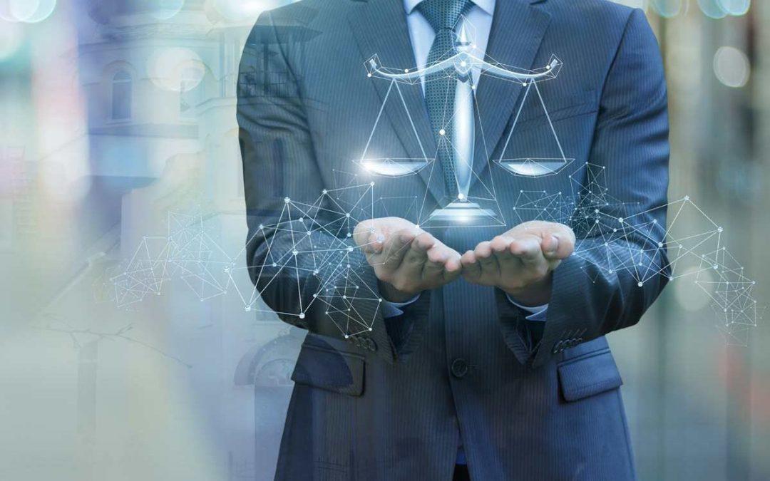 Las consultas legales sobre el derecho laboral aumentan un 129,1% a raíz de la crisis sanitaria