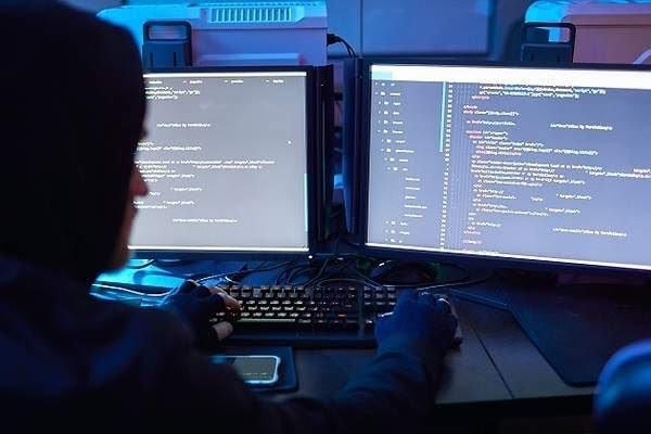 La ciberseguridad llega a los tribunales y se convierte en una nueva obligación