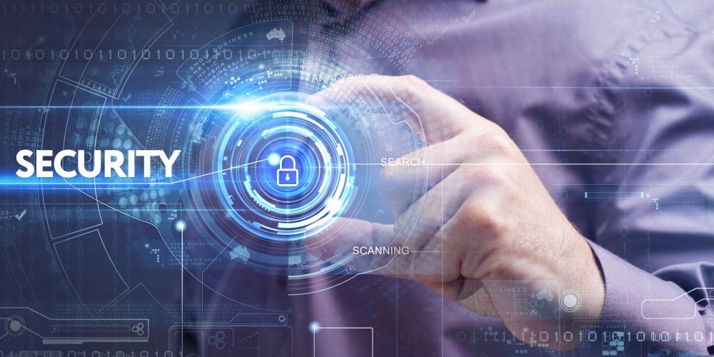 ¿Qué provoca más incidentes cibernéticos?