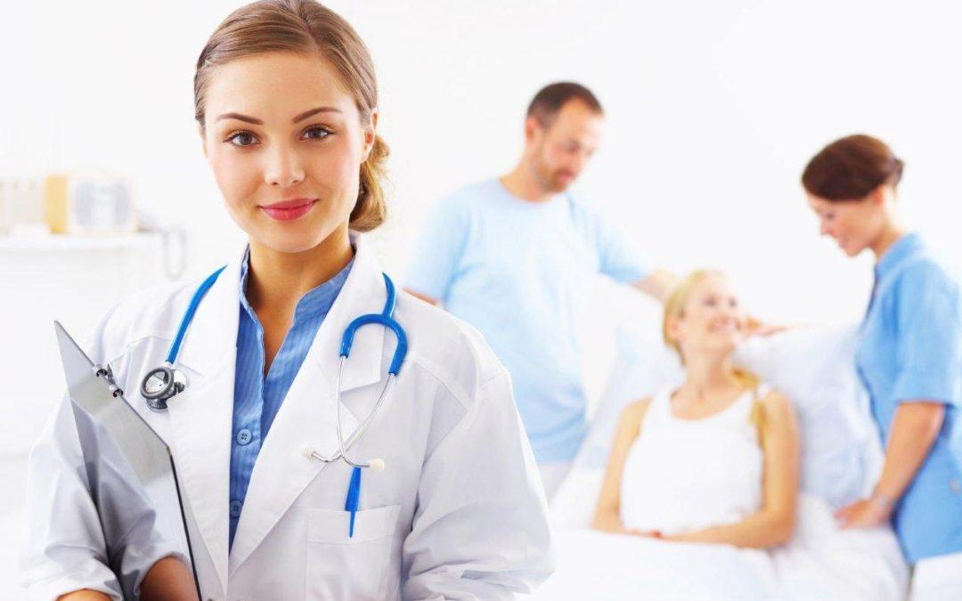 Tu seguro de salud por sólo 39€ sin copago, ni carencia en Hervabrok. El cuadro médico con la mejor experiencia.